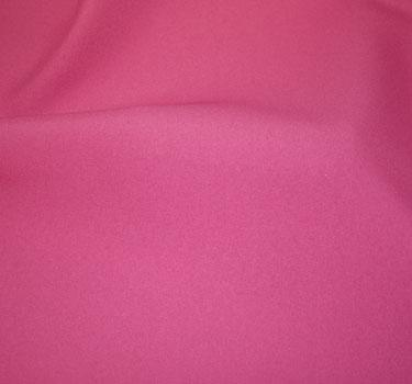 Magenta 6' Tabledrape Poly Solid Linen 90