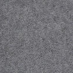Carpet Grey Priced Per Square Foot/Add Installtion