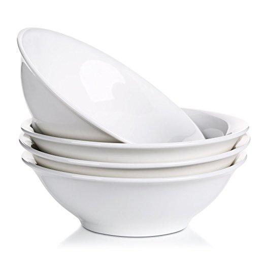 Serving Bowl Side Dish Oxford 9