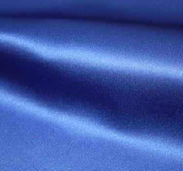 Lamour Ultra Royal 8' Tabledrape 90