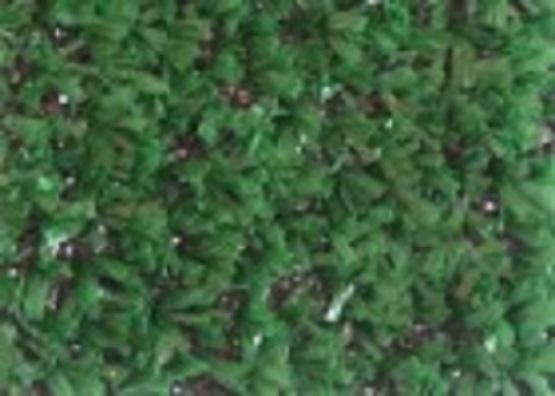 Astroturf Green Priced Per Sq/Ft