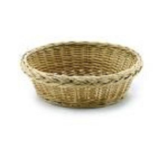 Bread Basket Willow 9