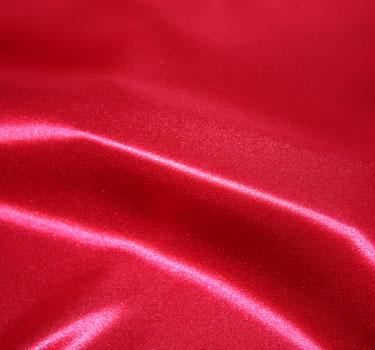 Satin Ruby Red 108
