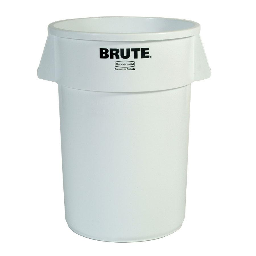 Scullery Bucket 10 Gallon Includes 13