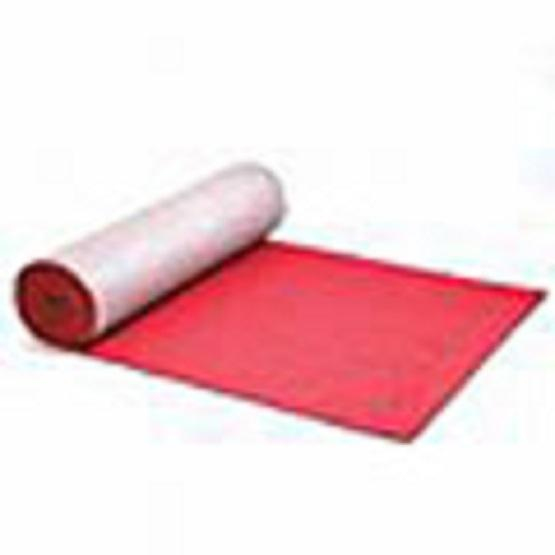 Red Carpet Runner 6' X 50'