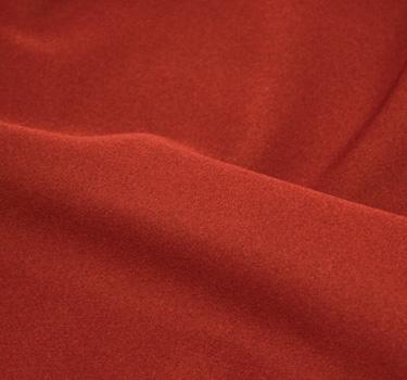 Polyester Solid Collection
