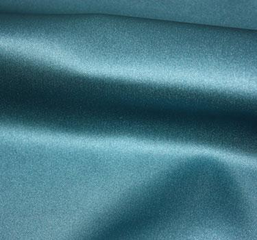 Lamour Teal 132