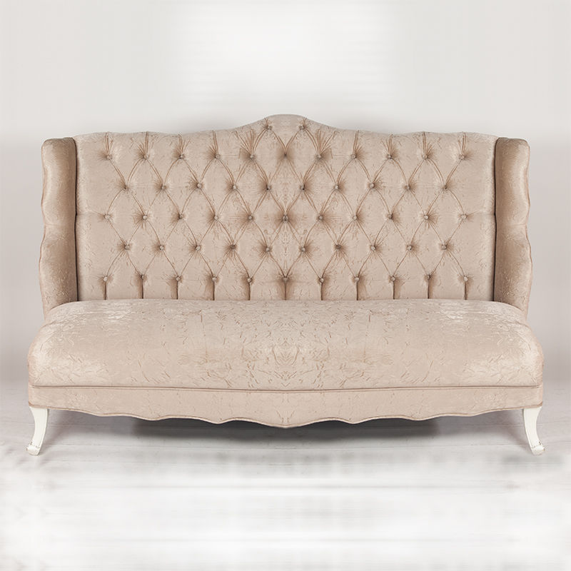 Versailles Lounge Collection