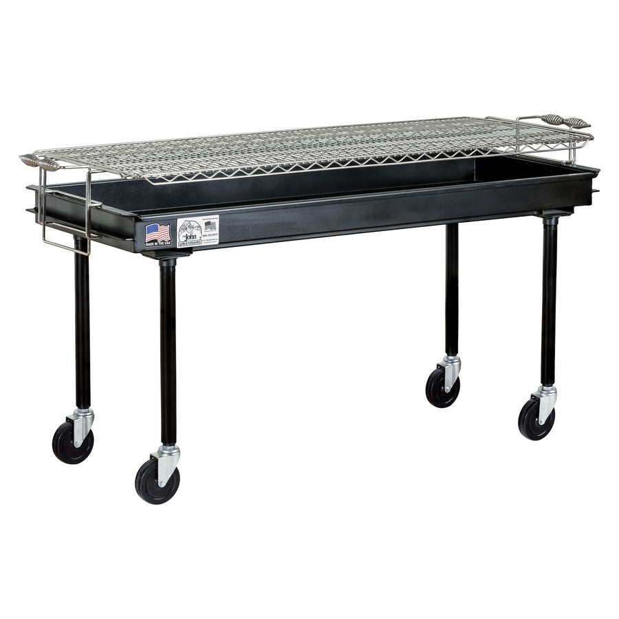 Barbecue & Griddle Collection