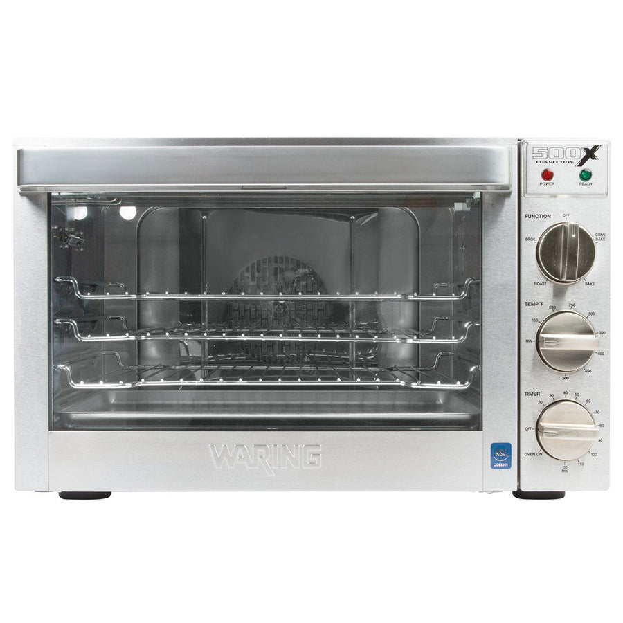 Oven Collection