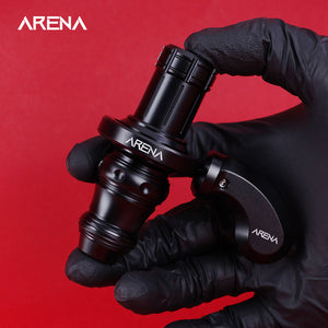 Arena Smart Tattoo Rotary Machine