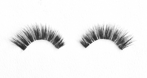 "Magnetic Lashes 4 ""Foxy"""