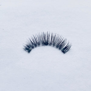 Magnetic Lashes 8