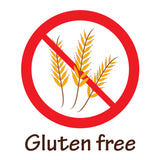 Gluten: A benefit or harm to the body?
