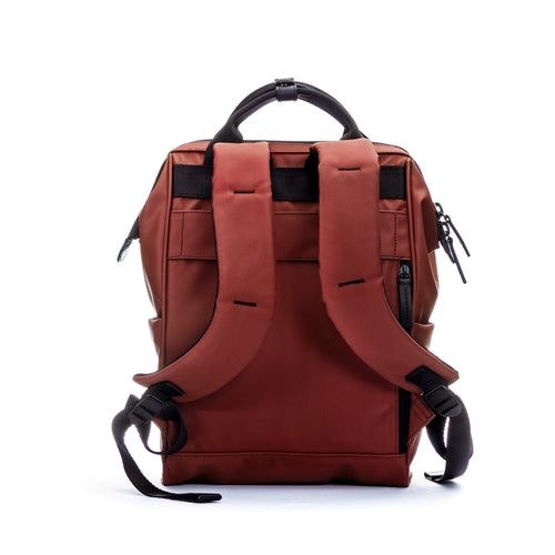 backpack - Airlight Red