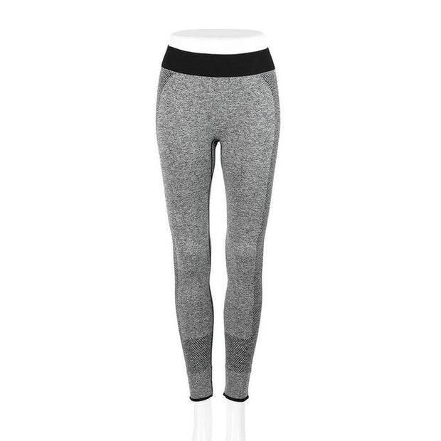 New Women Sport Athletic Gym Workout Fitness Yoga Sexy Leggings Pants