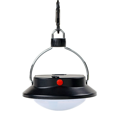 Outdoor Camping Light