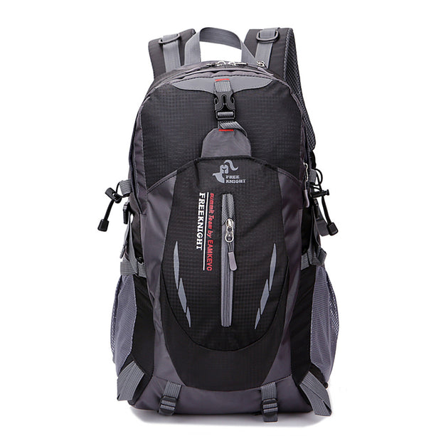 Camping 40L Backpack