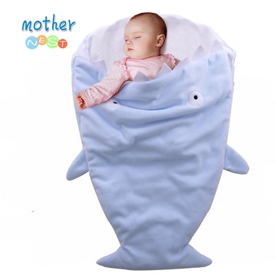 Sleeping Bags for Babies -Winter Autumn