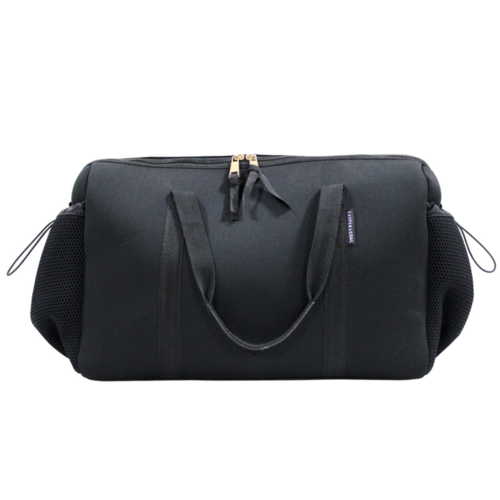sleek and versatile bag