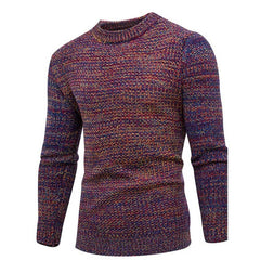 Slim Fit Sweater - Best of Clothing