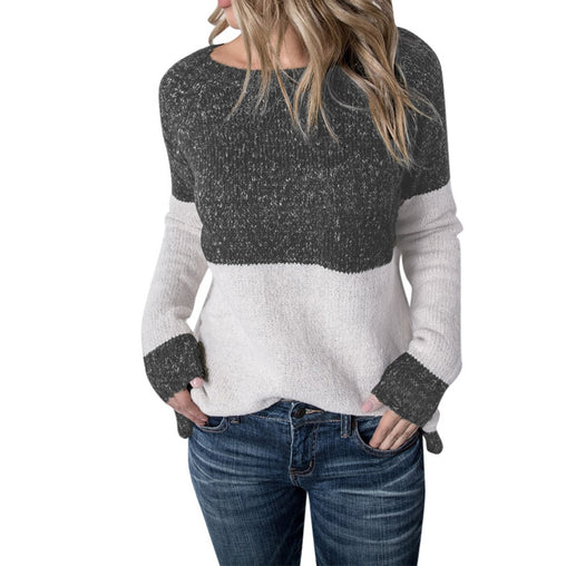 Cashmere Sweater - Best of Clothing