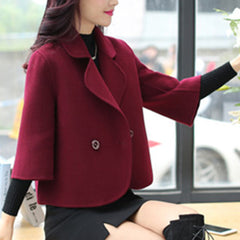 Winter Blazer - Best of Clothing