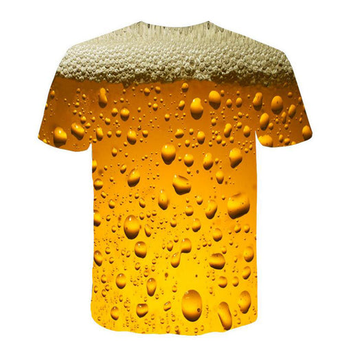 Beer T-Shirt - bestofclothingstore