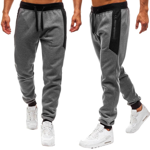 Jogging Trouser - Best of Clothing