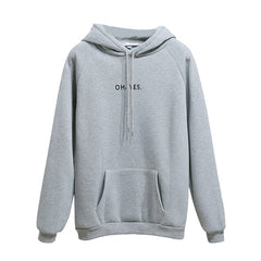 Streetwear Hoodie - Best of Clothing