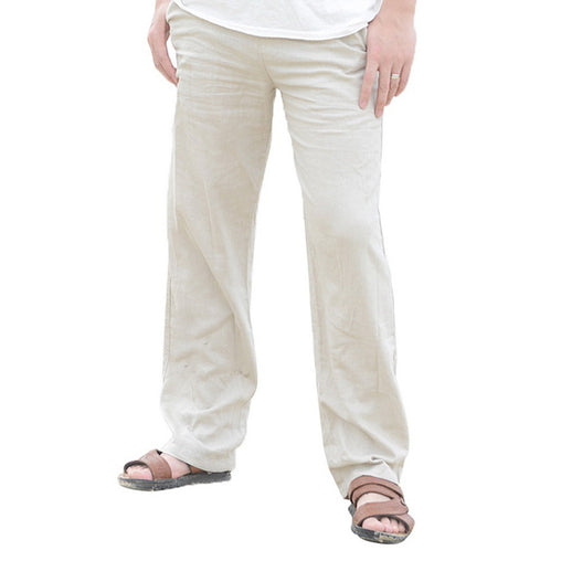 Loose Trouser - Best of Clothing