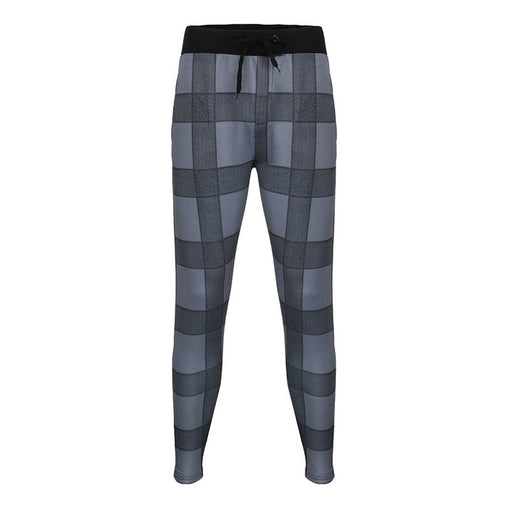 Lattice Trouser - Best of Clothing
