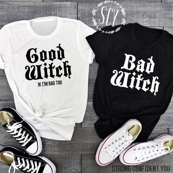 Printed Top Tee Shirt Femme Casual Female Tops Tees - Gothic Fix