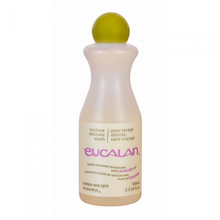 Eucalan On Rinse Wash 100ml