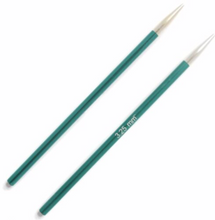 Knit Pro Zing IC Tip 3.25mm