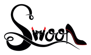 Swoon Inc