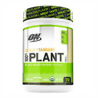 Plant Vegan 684g Optimum Nutrition