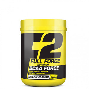 BCAA Force 350g Full Force Nutrition