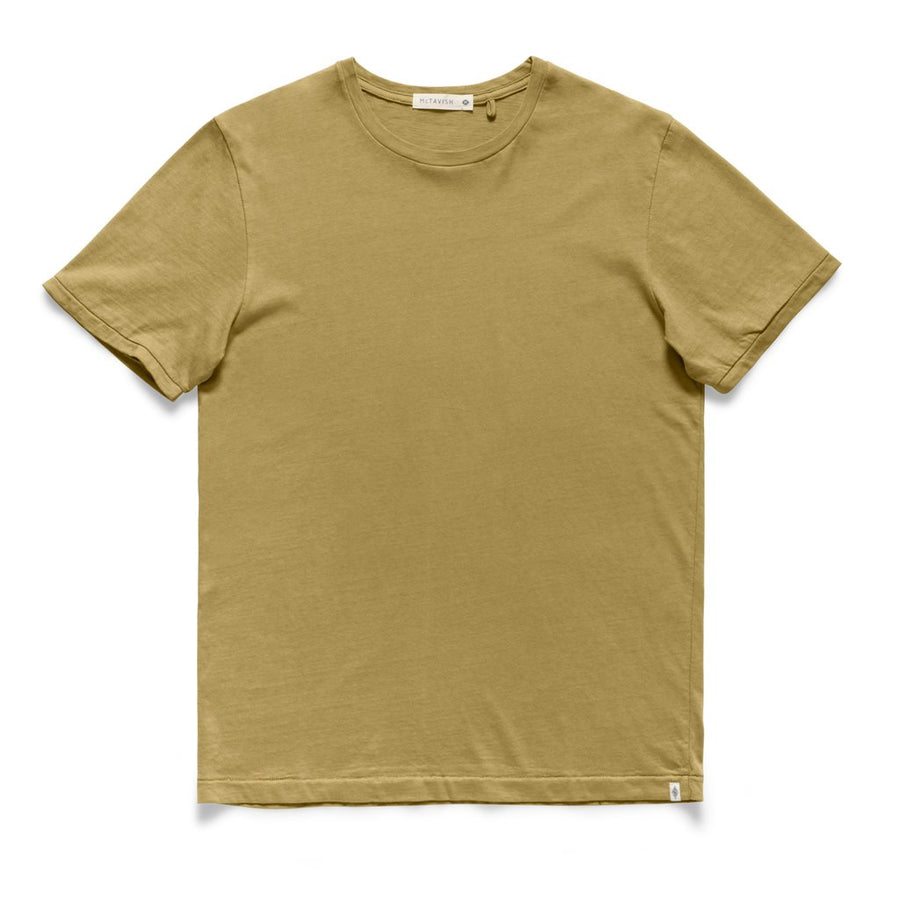 McTavish Phil Tee