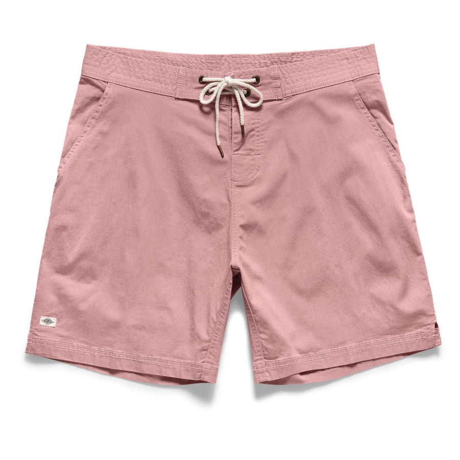McTavish Sitched Boardshorts