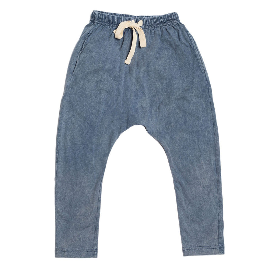 Children of The Tribe Sky Chill Pant