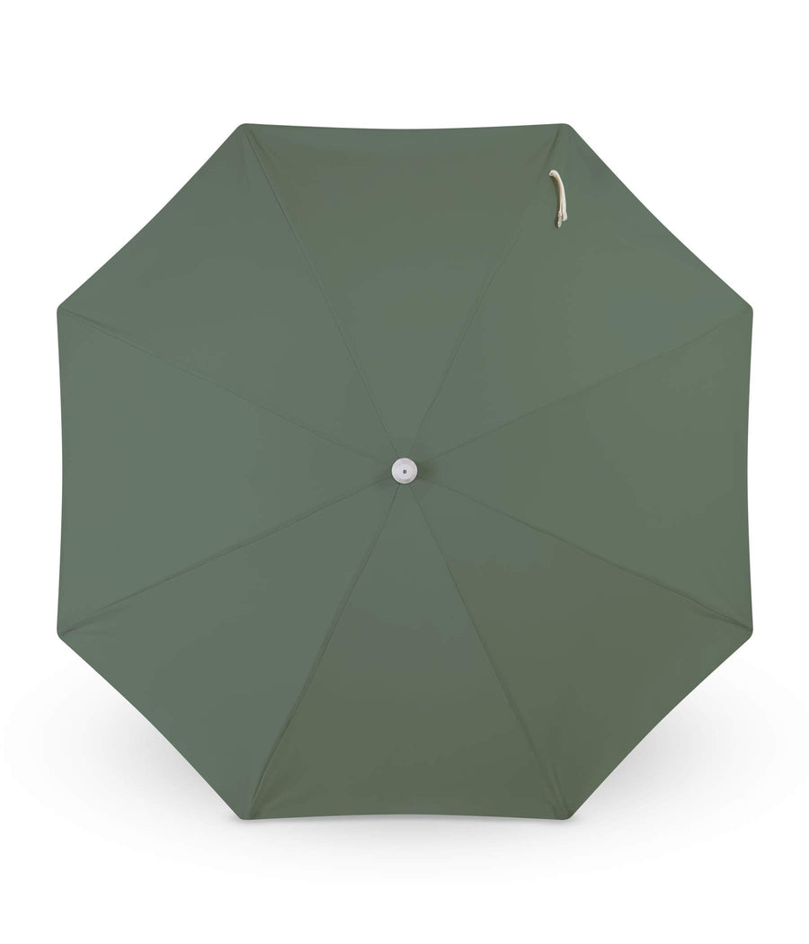 Sunday Supply Co - Tallow Beach Umbrella