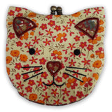 Cat Purses - The Mayhew Animal Home - 2