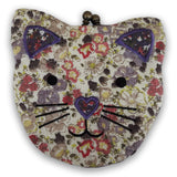 Cat Purses - The Mayhew Animal Home - 3