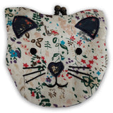 Cat Purses - The Mayhew Animal Home - 4