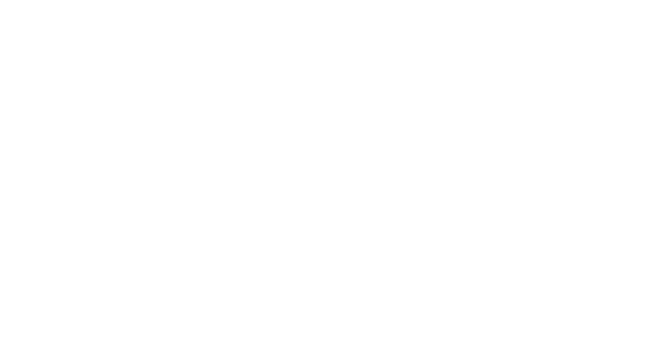 The Mayhew Animal Home