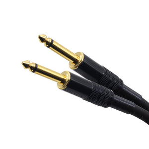 Guitar/Bass Amp Speaker Cable (3m)