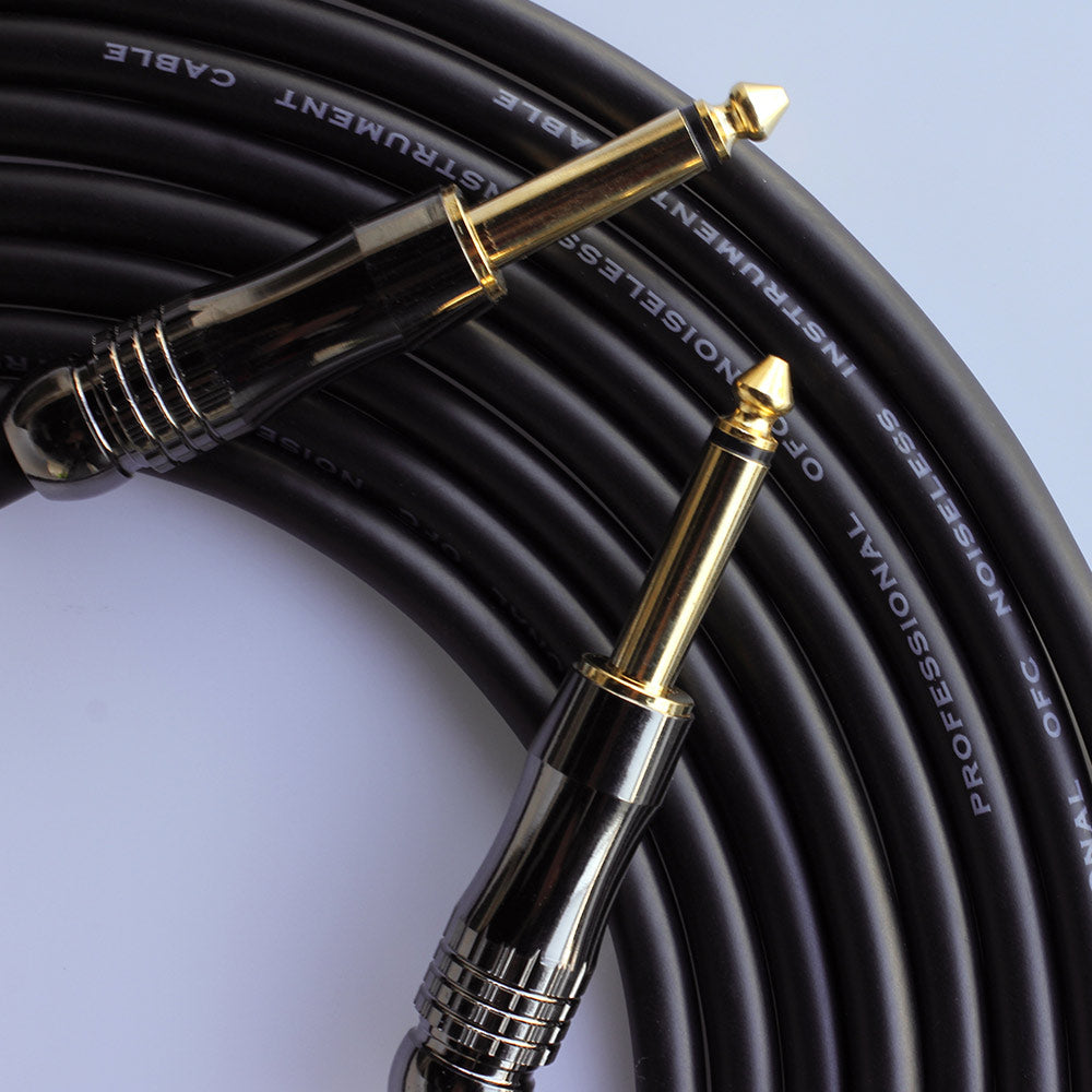 Instrument Cable (16.4ft/5m)