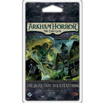 The Blob That Ate Everything Arkham Horror LCG Exp