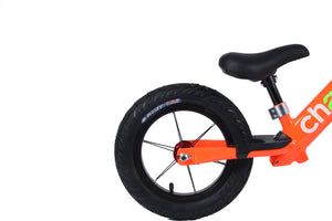 Champion Bike | Orange (DEMO MODEL)